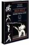 Red Belt Instructional Guide