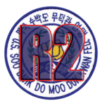 R2_Fed_Fist_Patch_300_DPI_Transparent_300x309