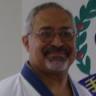 Roberto Bonefont Sr. dan bon 13927
