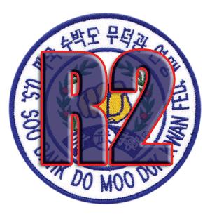 R2_Fed_Fist_Patch_300_DPI_Transparent_300x309