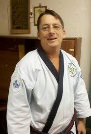 michael_garaguso_2