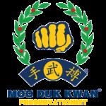 moo-duk-kwan-preservationist-trans-4x4-v12-8-800x800